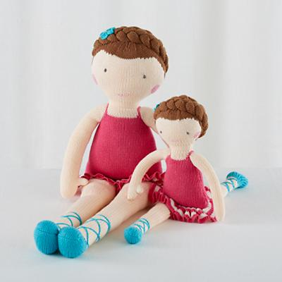 Doll_Knit_Crowd_Kelly_Group