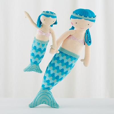 Doll_Knit_Crowd_Mermaid_Group
