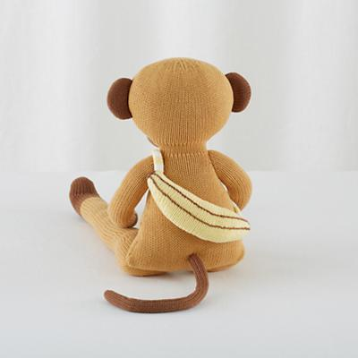 Doll_Knit_Crowd_Monkey_24in_Back_287077
