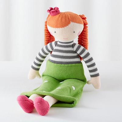 Doll_Knit_Crowd_Neve_24in_286932