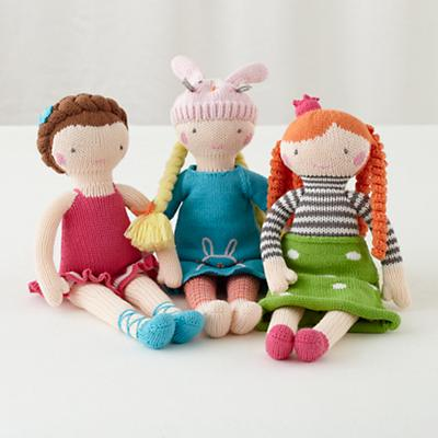 Doll_Knit_Group