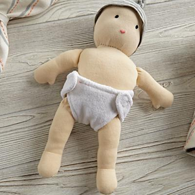 Doll_Nod_Baby_Detail_V9