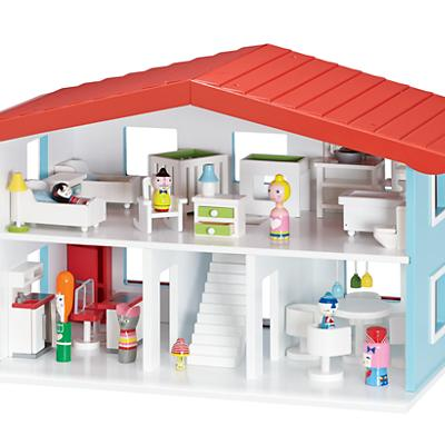 Dollhouse_Closeup_1014