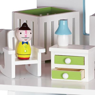 Dollhouse_Nursery_1014