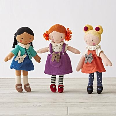 Dolls_Knit_Crowd_Toddler_Group