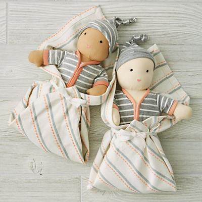 Dolls_Nod_Baby_Group