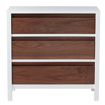Dresser_Andersen_Walnut_3Drawer_V2