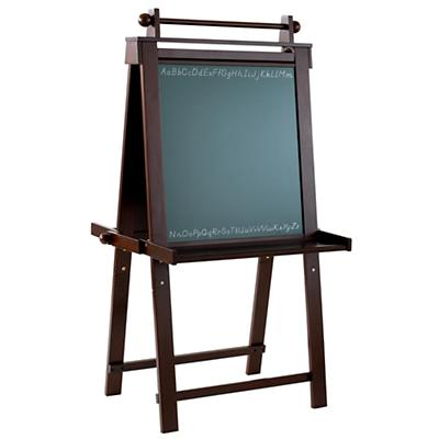 Easel Does It