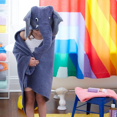 ElephantTowel_RainbowBath