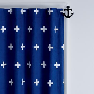 F8860_35_curtains_blue