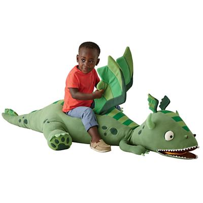 F9928_SP11_Giant_Dragon_Plush
