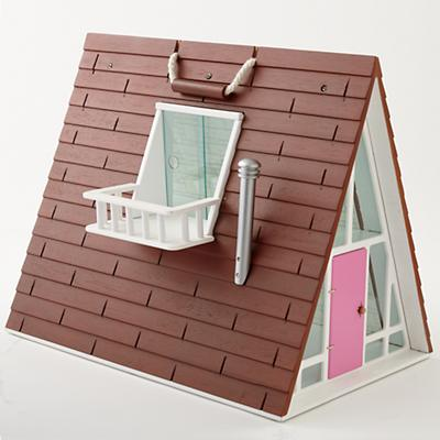 F9928_SP13_Doll-House_Closed-V1
