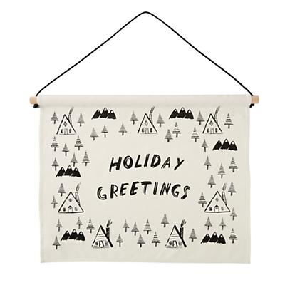 F9928_SP16_Ornaments_Holiday_Greetings_Banner_v3