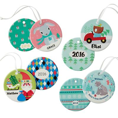 F9928_SP16_Ornaments_Personalized_V2