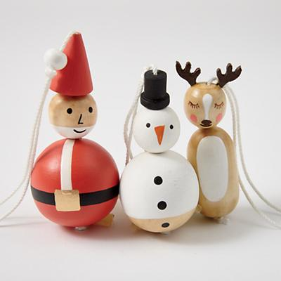 F9928_SP17_Ornaments_Merry_Little_Christmas_v3