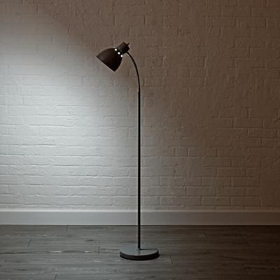 Floor_Lamp_Bright_Idea_Grey_ON