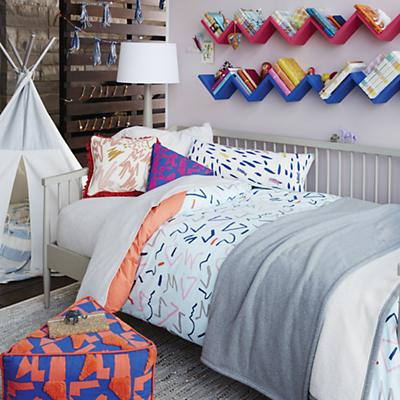 Freehand_Bedding