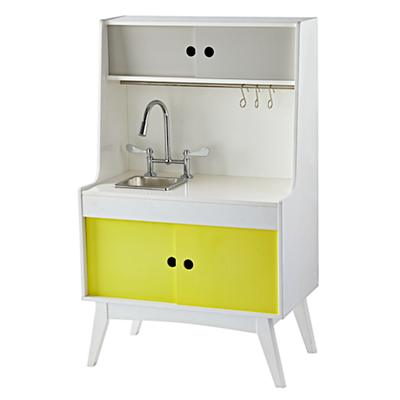 Future_Foodie_Play_Kitchen_485886_LL