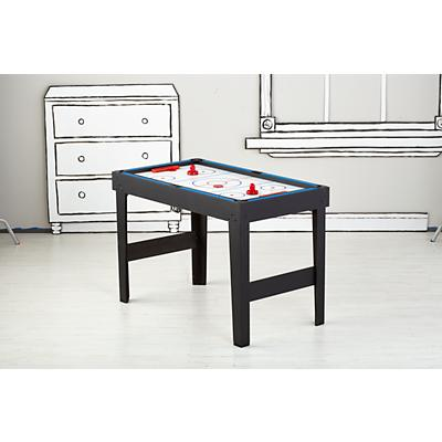 Play by Play 4-in-1 Table