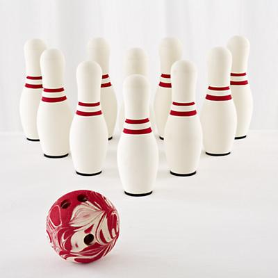 Game_Bowling