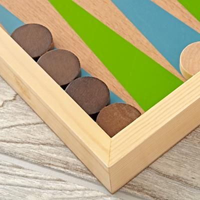 Games_Backgammon_Checkers_details_V5_RS