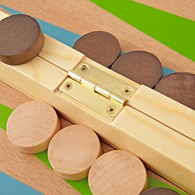 Games_Backgammon_Checkers_details_V6_RS