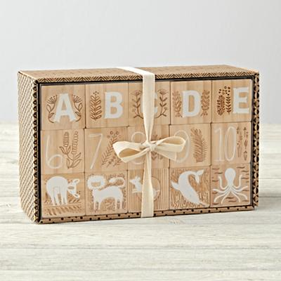 Games_Etched_Block_Set_V3