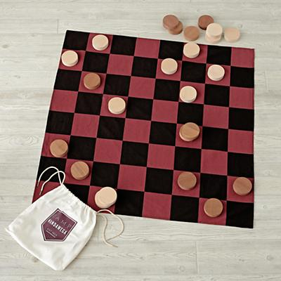 Games_Rec_Hall_Checkers_v1