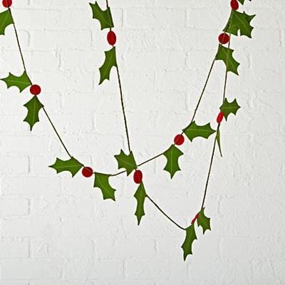 Garland_Boughs_Holly_v1