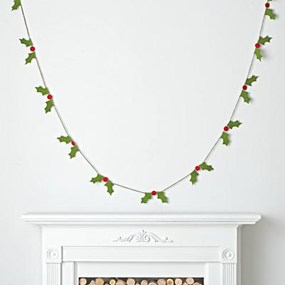 Garland_Boughs_Holly_v2