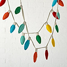 Holiday Garlands
