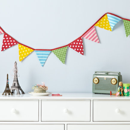 Strange Banners And Hanging Decor Kids Room Decor Download Free Architecture Designs Salvmadebymaigaardcom