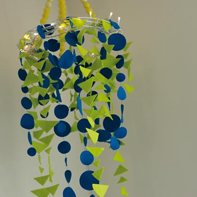 Garland_Shapes_Bl_Grn_Craft_Sp2013