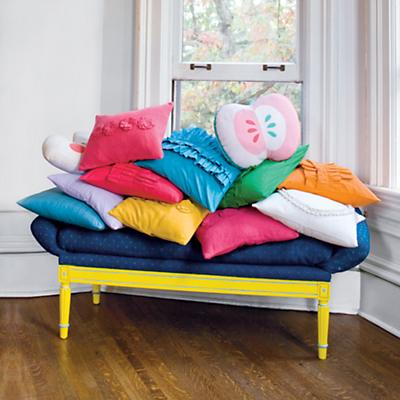 GirlsThrowPillows_sp12
