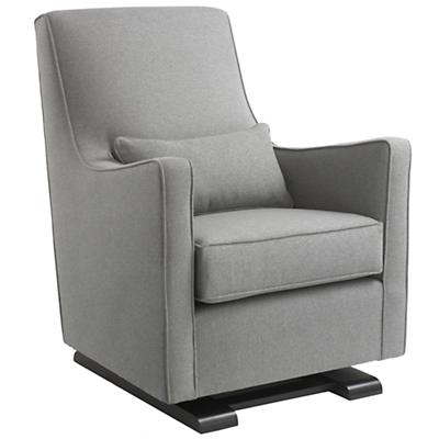 Luca Glider (Heather Grey)