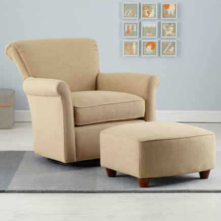 Outstanding Adult Seating Kids Room Decor Beatyapartments Chair Design Images Beatyapartmentscom