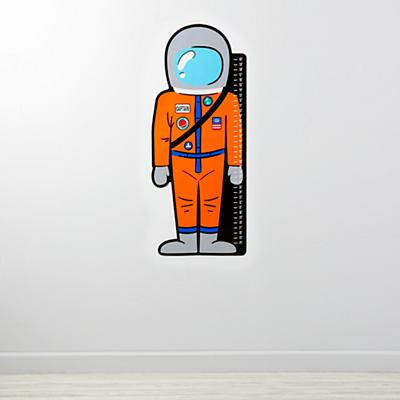 Growth_Chart_Decal_Astronaut