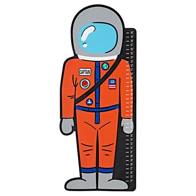 Growth_Chart_Decal_Astronaut_LL_V1