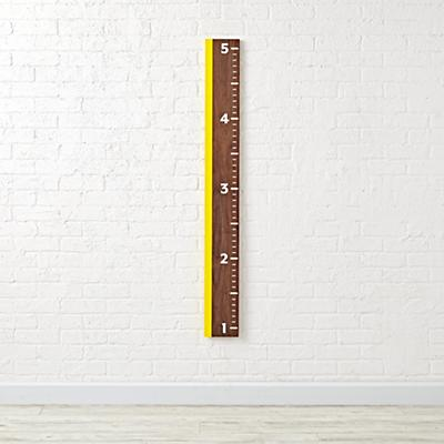 Growth_Chart_Inch_On_Up_Yellow_LL_RS_V1
