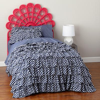 Headboard_Princess_Plume_PI_TW