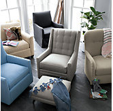 15% off Upholstery