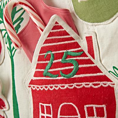 Holiday_Advent_Calendar_Festive_Folklore_Details_V4