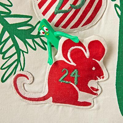 Holiday_Advent_Calendar_Festive_Folklore_Details_V5