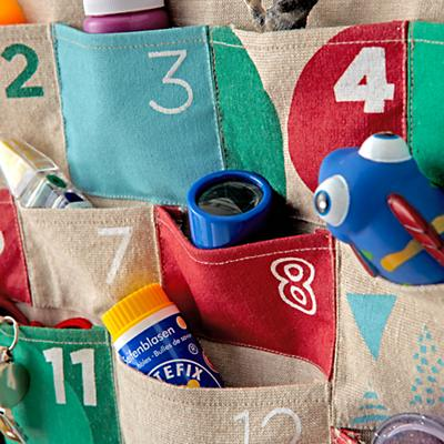 Holiday_Advent_Calendar_Merry_Mod_Details_v1