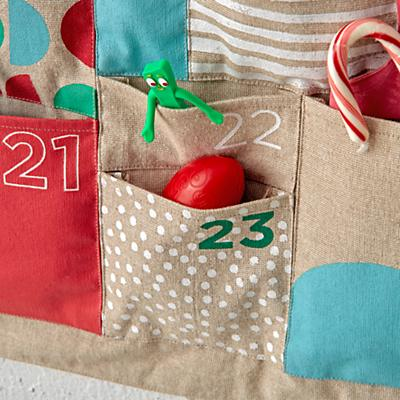 Holiday_Advent_Calendar_Merry_Mod_Details_v12