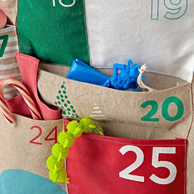 Holiday_Advent_Calendar_Merry_Mod_Details_v3