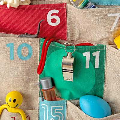 Holiday_Advent_Calendar_Merry_Mod_Details_v8