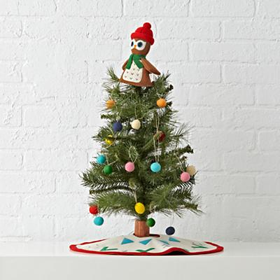 Holiday_Decor_Wee_Tree_2016
