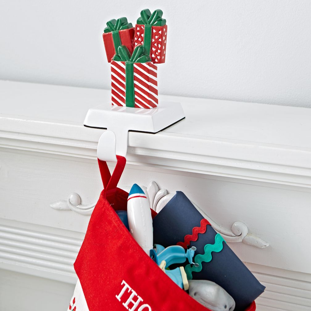 Presents Stocking Holder