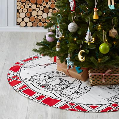 Holiday_Tree_Skirt_Yuletide